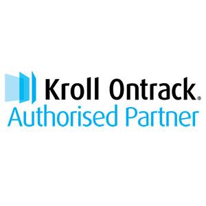 kroll_aut_part