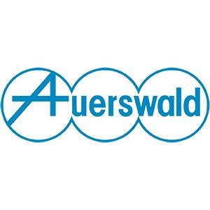 auerswald_300